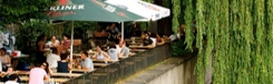 Café Ubersee