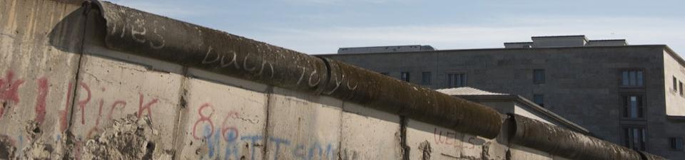berlijn-bezienswaardigheden-berlijnse-muur